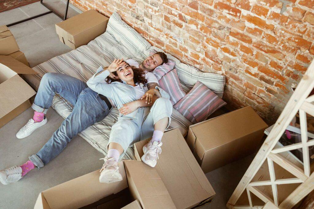 Cómo arrendar el mejor departamento en 3 sencillos pasos