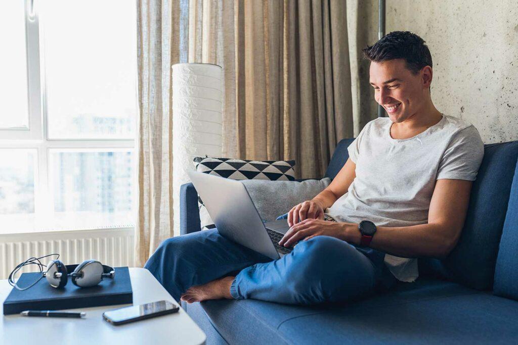 Contrato de arrendamiento online: ¡Ahora puedes hacerlo más fácil y rápido!