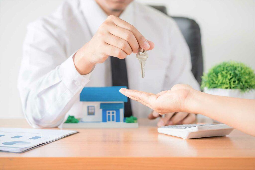 Pasos para solicitar un crédito hipotecario en Chile