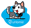 cropped-logo_perro-footer123.png